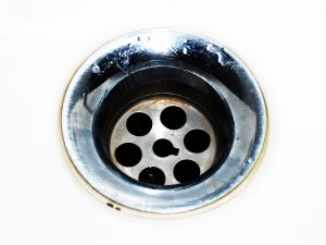 Signs Your Sewer Could Be Blocked