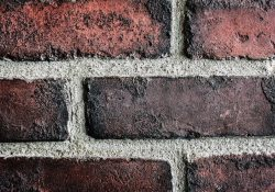 Biosolids: Bricks Made From Our Waste